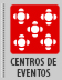 Centros de Eventos